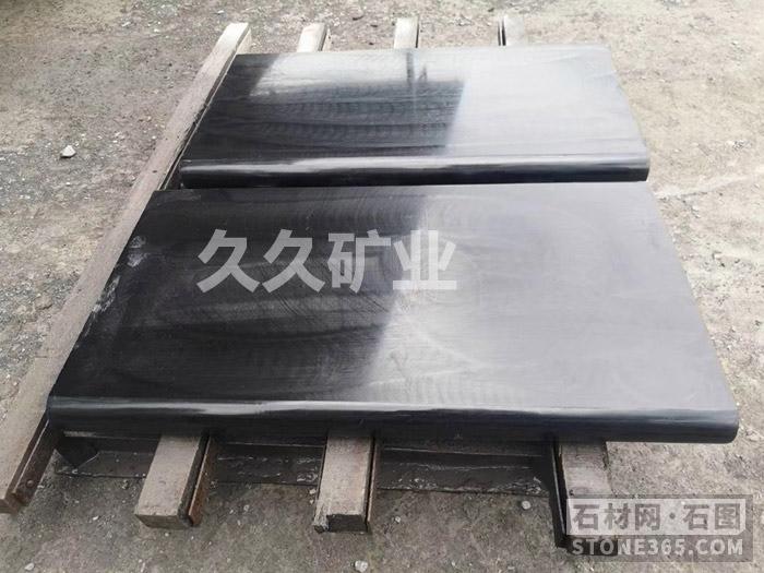 中國黑花崗巖石材貴州黑石材