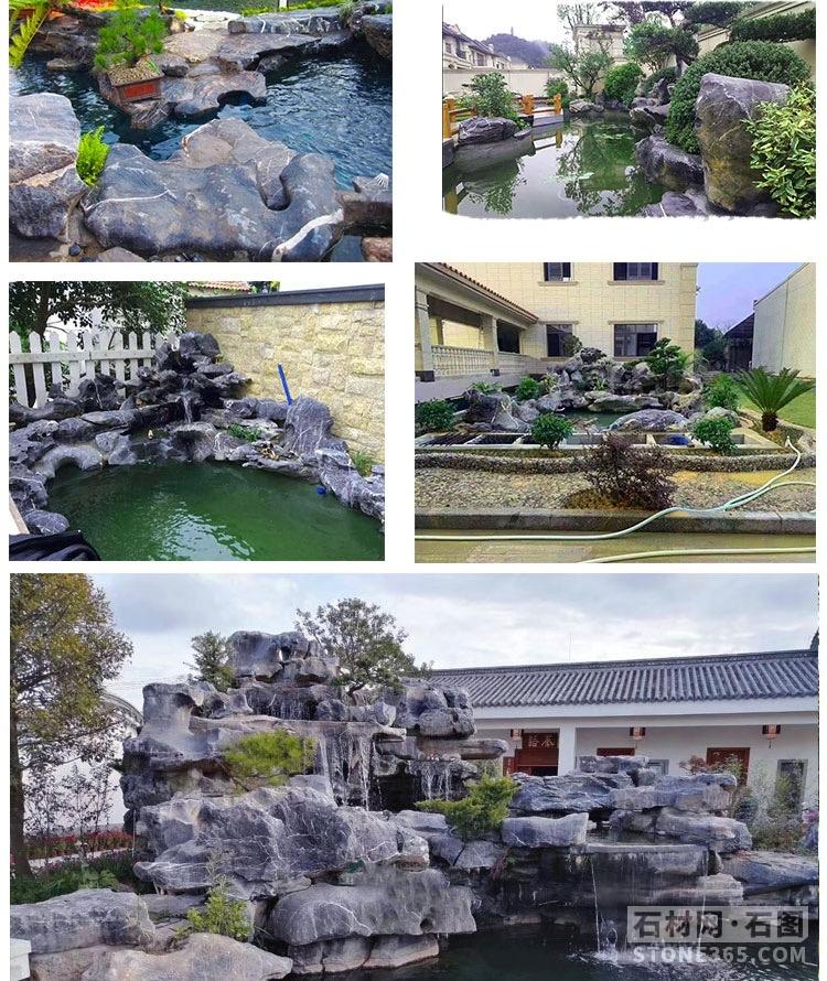�V�|太湖石多少�X一��太湖石�F�