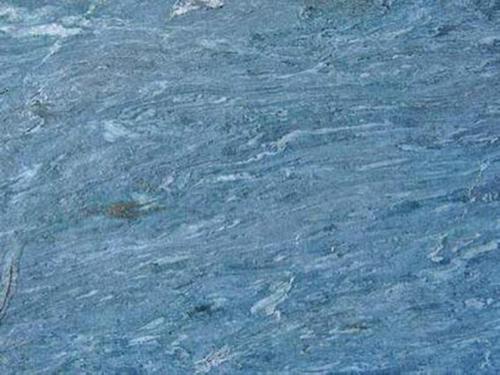多玛蓝花岗岩