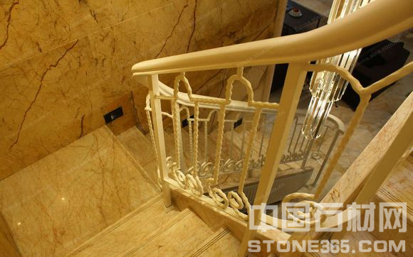 【别墅技术】石材干货宽度:楼梯、尺寸、花瓶苑别墅坡度二手扬州图片