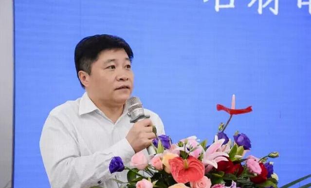 2016首届中国水头电商大会召开