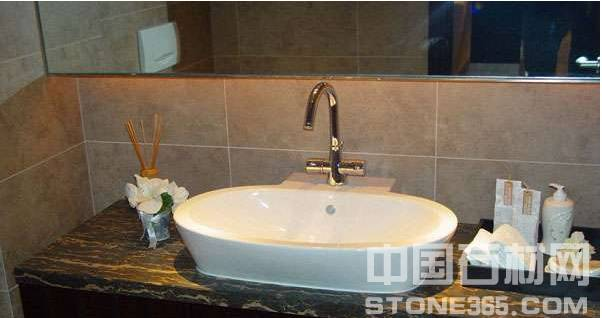 大理石洗手盆怎么样 大理石洗手盆安装步骤