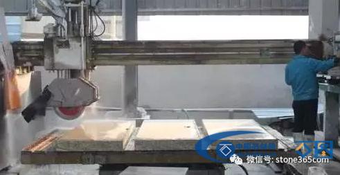 石材厂加工废水如何处理?这种技术可以参考!