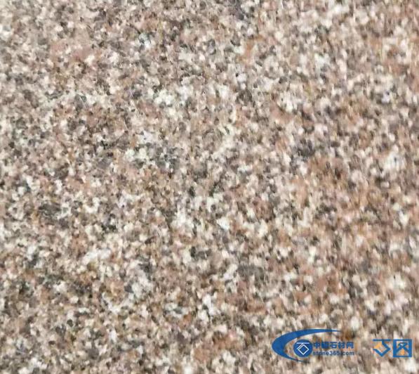 石材资源本身的特性