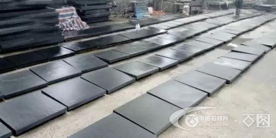 外墙石材干挂施工质量的控制