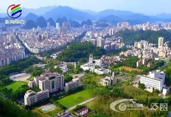 山东泰安:政府投资166亿元进行生态修复!2020年需全部完工!