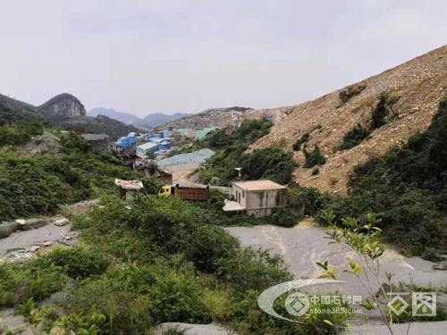 露天矿山开采无序 大竹县、渠县被督察组点名通