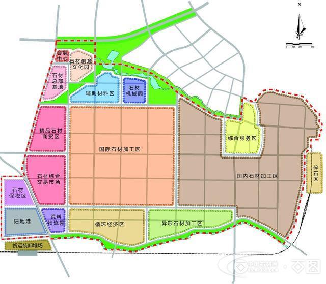 2021年麻城gdp_麻城2021年城市规划