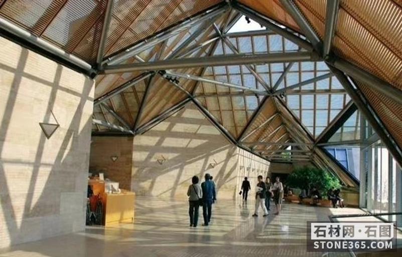 湖北大学与麻城市人民政府携手共建麻城工业技能研究院