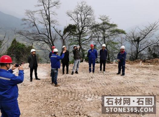 四川省绵竹市应急局组织安置矿山安全出产作业