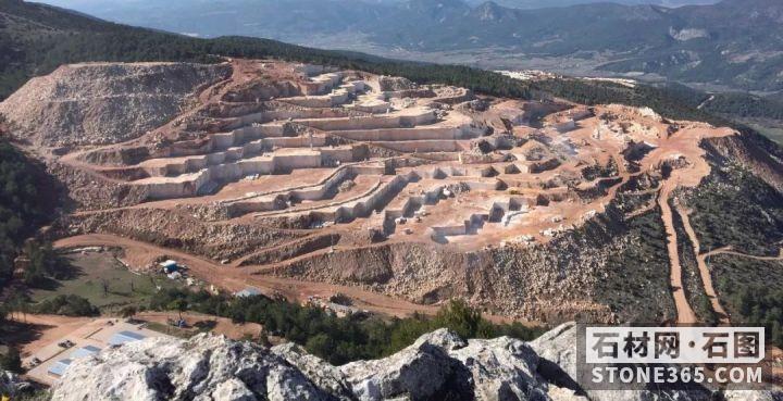 矿业智能化建造是转型晋级的重要途径,方针扶持也需全力跟进