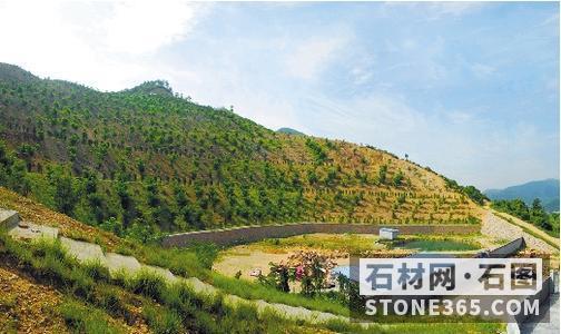 贵州两年归纳整治404个露天矿山