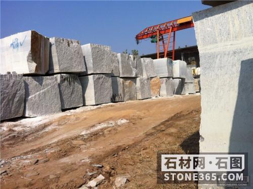 唐雨调研十字镇小杨石凹矿山生态修正项目