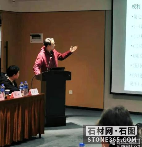 """四川省盐边县应急管理局""""三抓三促""""做好矿山 生态环境问题整改"""