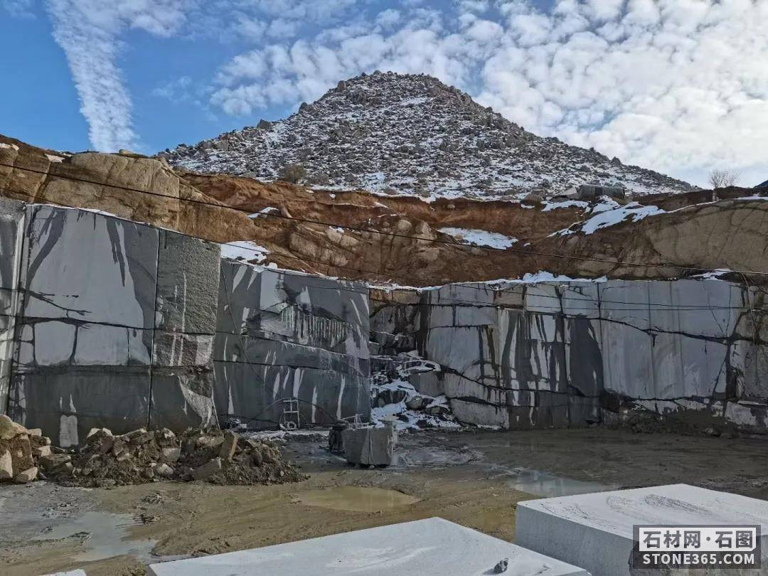 山西省非煤地下矿山企业整改不到位一概不得复工复产