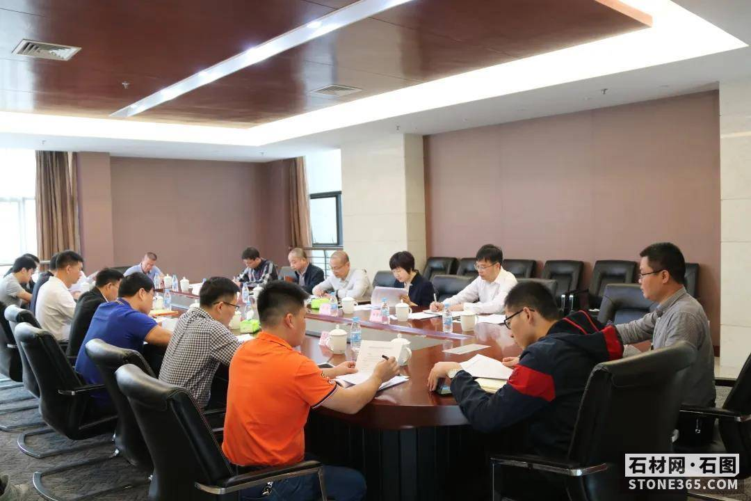 福鼎市应急管理局关于印发2021年作业关键的告诉
