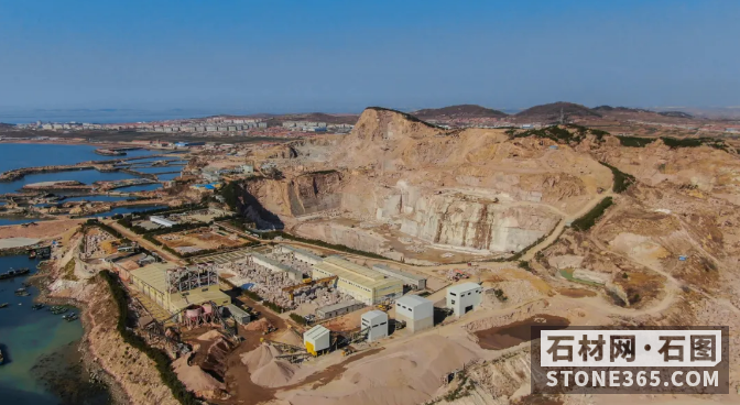 全国矿山数量会不断有所削减,中大型和特大型矿山将占有主导地位