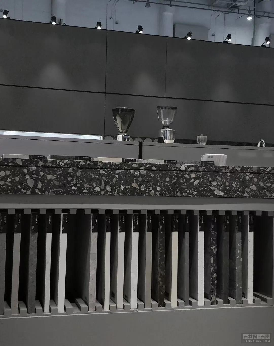 本年首季云浮石材荒料进口比增逾三成我国石材网