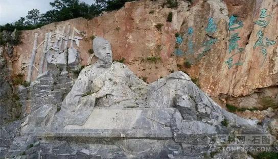 河南省举行抛弃矿山会集整治百日举动会议 遏止矿山挖掘紊乱局势