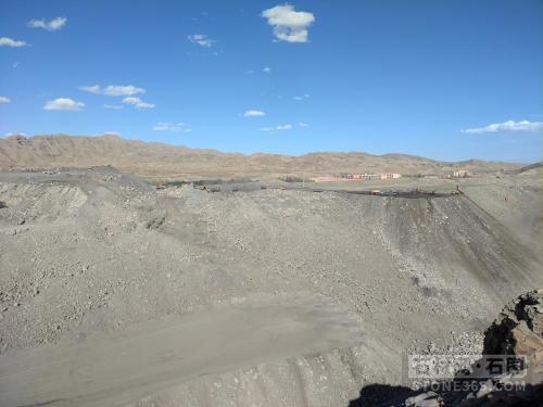 阿拉善左旗贺兰山区域生态环境整治工作简报