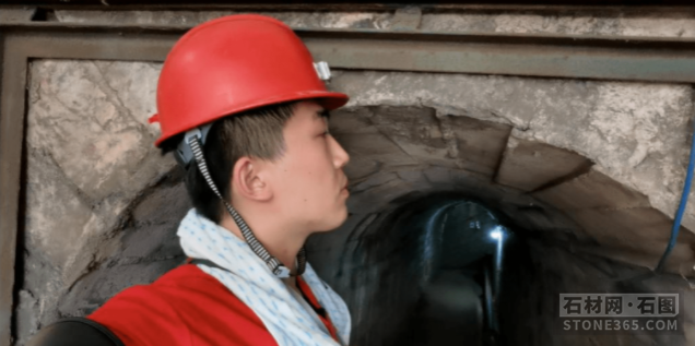 规划单位为矿山违规行为打掩护,国务院安委会监察矿企曝危险