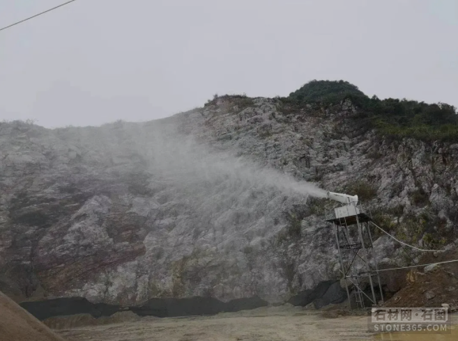 攀枝花市重拳出击展开矿山生态环境归纳整治