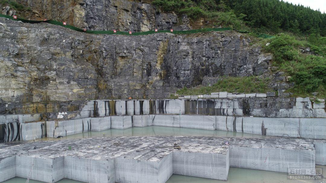 天然资源部印发告诉,将强化矿山资源法律!石材职业也该留意了!