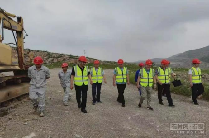 国家矿山安监局:展开矿山安全大排查 防备和遏止事端产生