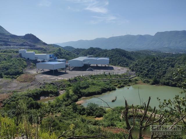 加速推动绿色矿山建造,福建省自然资源厅这样要求