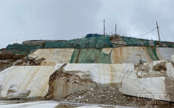 投入1.7亿元整治露天矿山,烟台市加速推动矿山地质环境康复管理
