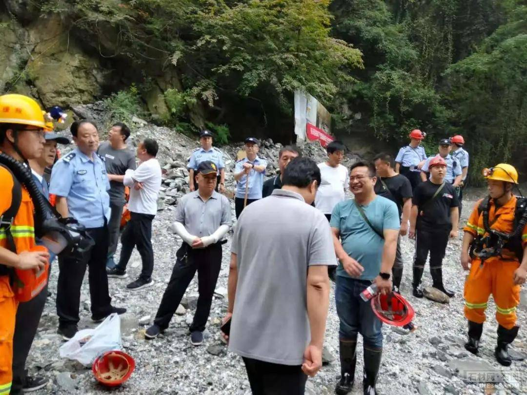 2023年起 福建省采矿权连续改变有硬性要求了