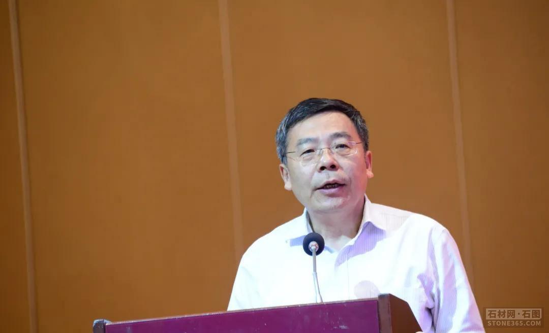 青海省海东市领导赴合作督导调研矿山问题图斑整治作业