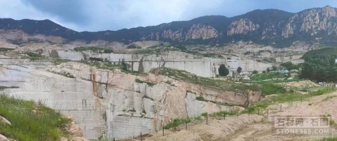 山西已完结4082公顷抛弃矿山生态修正