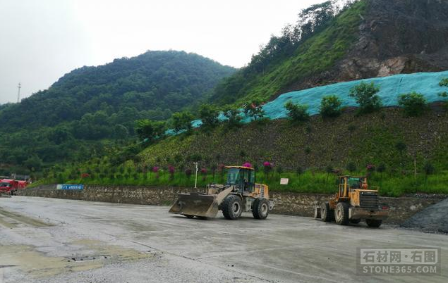 喜报!山西大地控股绿色矿山公司成功摘得2宗修建用石灰岩矿权!
