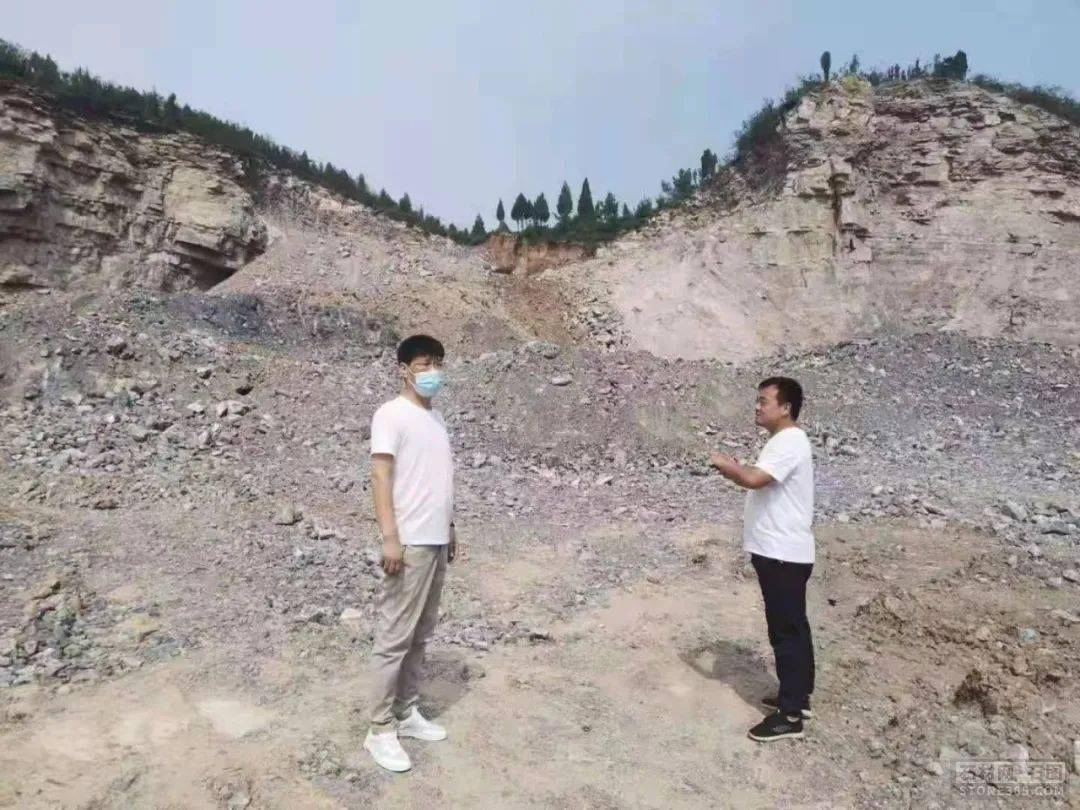 内蒙古阿拉善盟全面整治贺兰山区域矿山生态环境,预备这么做