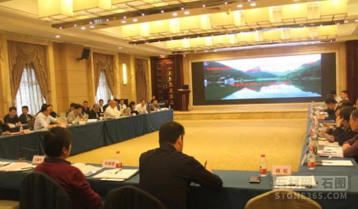 唐山市古冶区展开矿山专项整治举动