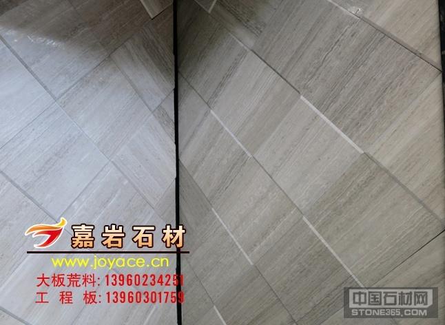 厦门十三届石材展工程