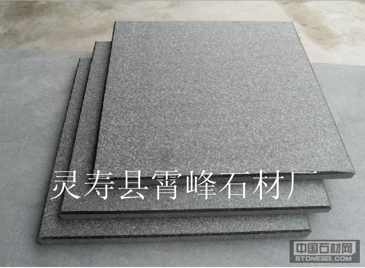 提供中国黑火烧板、河北黑火烧面、阜平黑火烧面