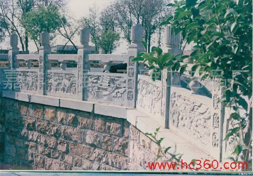 供应栏杆、青石栏杆、栏板、青石栏板、桥栏杆、桥栏板