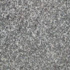 山东章丘黑荔枝面花岗岩石材