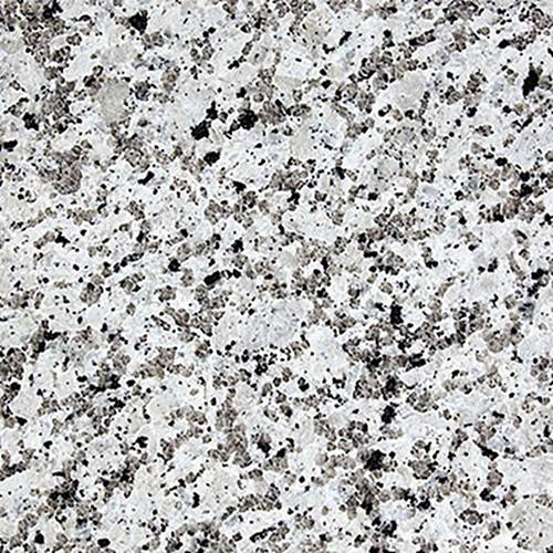 芭拉白 花岗岩板材