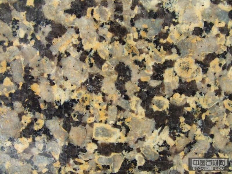 金钻麻荒料及规格工程板材