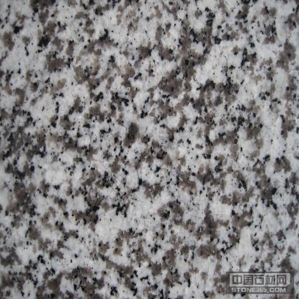 大白花(G439)-花岗岩