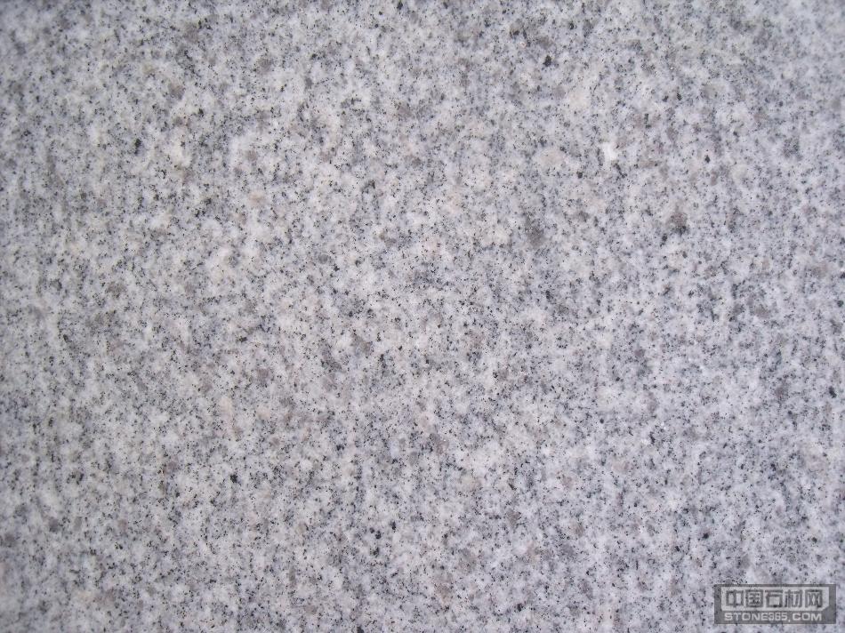 河南芝麻灰石材