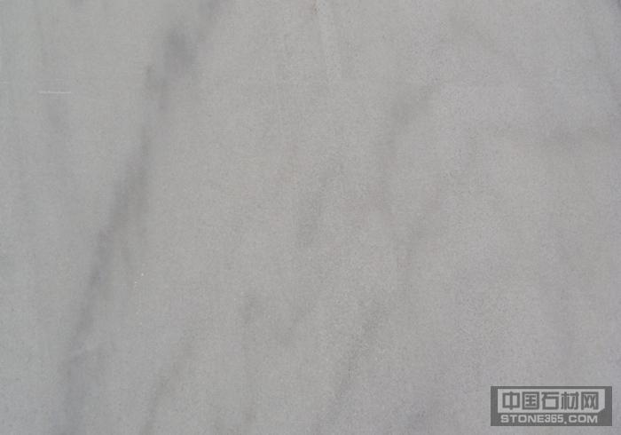 廣西白工程板-黑條紋1