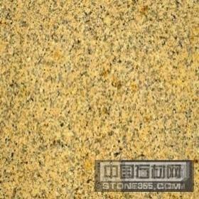 山东产—金沙黄