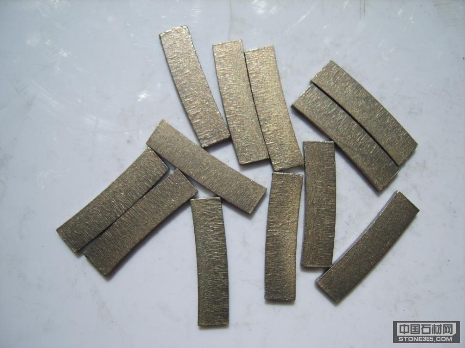金刚石刀具,锯片