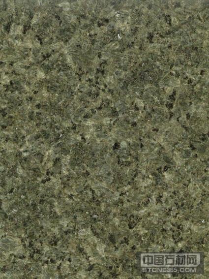沙漠绿洲花岗岩石材