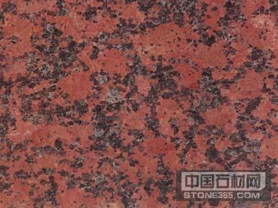 优质低价红钻成品板工程板