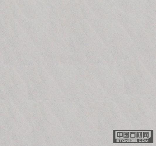 山西米白砂岩